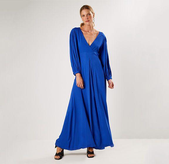 Conheça e aprenda a usar os diversos estilos de dress code