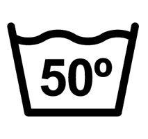 lavagem-temperatura-50-graus